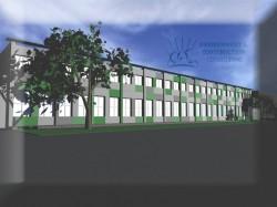 Preznetare Environment & Construction Consulting