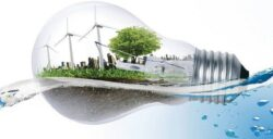"Transelectrica: ""Energia regenerabila totaliza 4.704 MW capacitate instalata, in august"""