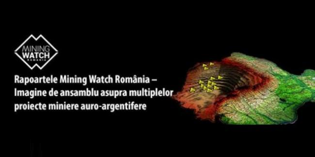 B?i?a Cr?ciune?ti – proiectul cu cianuri num?rul 3 al României