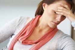 Carenta vitaminelor B6 si B12 duce la depresie