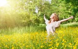 Trei sfaturi de nutritie pentru echilibrarea energetica a organismului