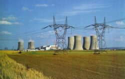 Credite pentru proiecte de eficienta energetica