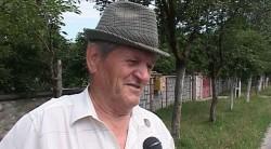 Doar noua fermieri gorjeni au solicitat la APIA Gorj accesarea masurilor de sprijin pentru agricultura ecologica