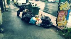 """Aproape 75 de tone de deseuri colectate selectiv de brasoveni, in sase luni, pentru a catiga titlul de… """"orasul reciclarii"""""""
