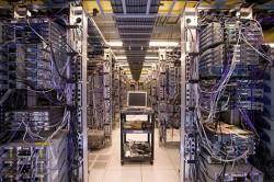 """""""Internetul lucrurilor"""", partea intunecata: risipa uriasa de energie"""