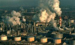 UE schimba regulile privind evaluarea impactului asupra mediului