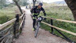 Viscri: Transilvania Bike Trails Race (TBT Race) – primul maraton de bicicleta