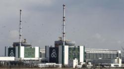 Bulgaria: Nou reactor nuclear pe Dunare, in apropiere de Bechet