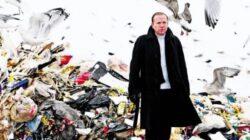 Rainer Nilvak: pentru a curata planeta de gunoi, sunt gata sa lucrez in calitate de oricine