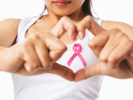 Numărul cazurilor de cancer va crește cu aproximativ 70% în următoarele două decenii (OMS)