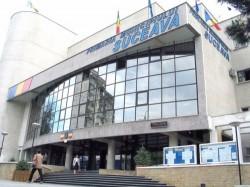 Primaria Suceava vrea sa reduca emisiile de bioxid de carbon cu 50%, pana in 2020