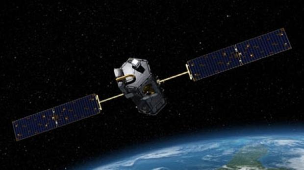 NASA lanseaz? un satelit pentru m?surarea polu?rii din fiecare ora?