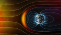 Un nivel record de radiatii ultraviolete a fost inregistrat pe Terra. Avertismentul cercetatorilor