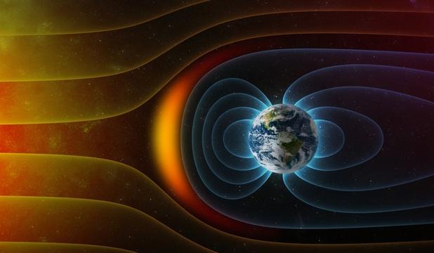 Un nivel record de radia?ii ultraviolete a fost înregistrat pe Terra. Avertismentul cercet?torilor