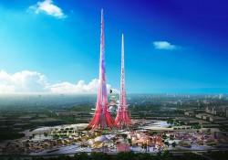 China face pasi mici spre un viitor verde