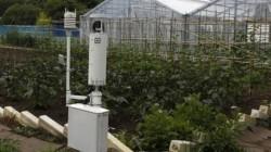 O noua era in agricultura: Tehnologii avansate pentru superproductii si din piatra seaca