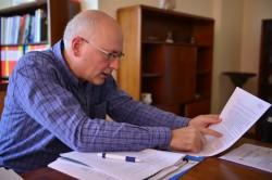 RMGC a pierdut procesul cu STEFAN MARINCEA, fostul director al IGR