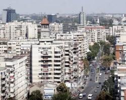 Ministerul Mediului si Schimbarilor Climatice urmeaza sa elaboreze Planul National de Achizitii Publice Verzi