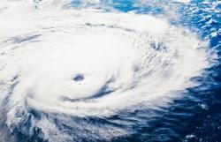 Negocierile pentru Climat: Seful IPCC, acuzat de hartuire sexuala intr-un moment cheie al negocierilor