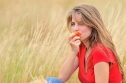 Piersicile, printre cele mai sanatoase fructe