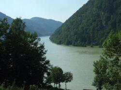 Ecologi din Romania, Ucraina si Moldova desfasoara cercetari in raioanele Cantemir si Cahul