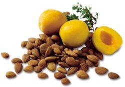 Vitamina B17, controversata in lumea medicala