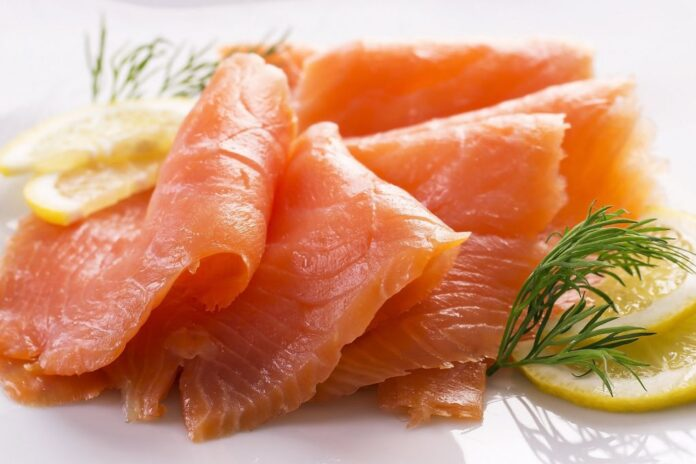Beneficiile uimitoare ale vitaminei PP