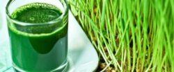 Sucul 100% natural ce poate lupta cu cancerul si elimina toxinele
