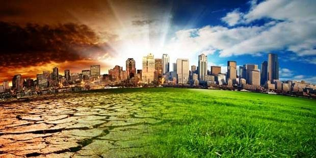 Cea mai ampl? mobilizare mondial? pentru mediu din istorie implic? ?i Clujul