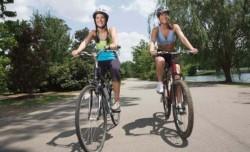 Cum sa circulam corect pe bicicleta?