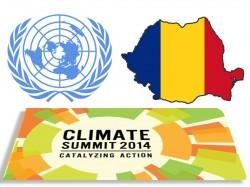 ONU cere liderilor lumii masuri concrete privind schimbarile climatice