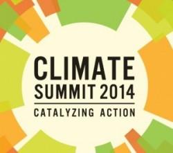Ce s-a discutat la summitul ONU privind clima