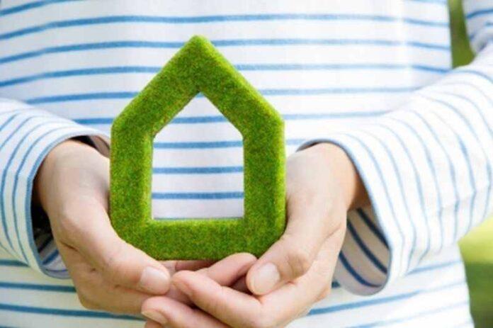 10 sfaturi pentru o viata eco