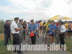 Cu caiacul si bicicleta in Ungaria