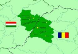 Generatia Verde in Bihor: informari si curs despre colectarea selectiva a deseurilor