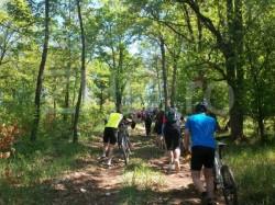 """Ciclism: """"Ride On Fest"""", la cea de-a doua editie"""