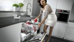 Cat curent electric consuma masinile de spalat vase