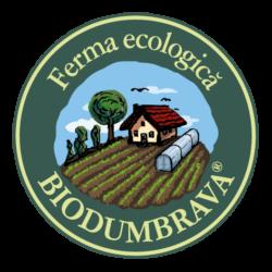 Biodumbrava, microferma ecologica