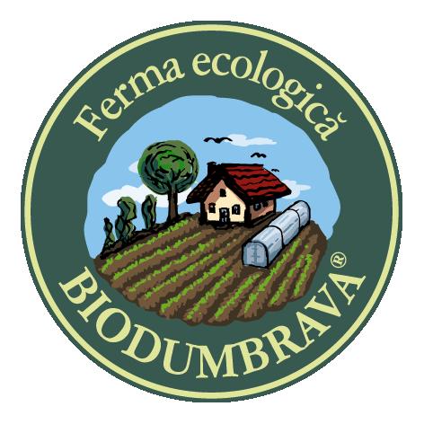Biodumbrav?, microferma ecologic?