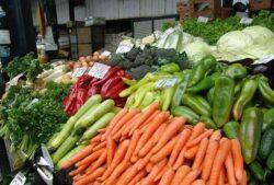 8 legume care devin mai sanatoase daca sunt preparate