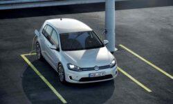 Grupul VW: de la declaratii anti masini electrice la schimbarea macazului?