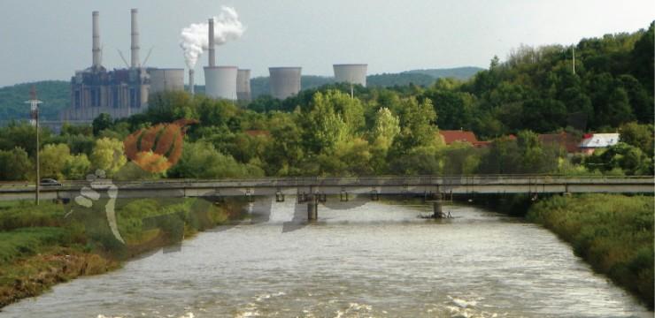 Cheltuielile pentru protec?ia mediului au continuat s? scad? anul trecut ?i au ajuns la 2,5% din PIB