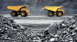Nicolescu: Carbunele ramane un combustibil primar strategic pentru mixul energetic al Romaniei