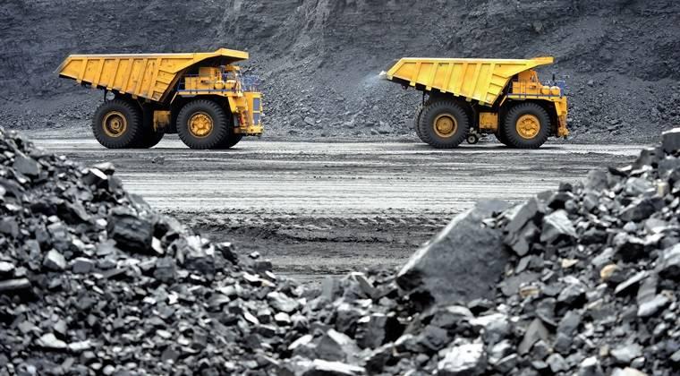 Termocentralele pe cărbune nu pot ţine pasul cu energia verde