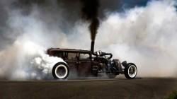 """Fondul de Mediu, """"deturnat"""" pentru a restitui taxa ilegala de poluare"""