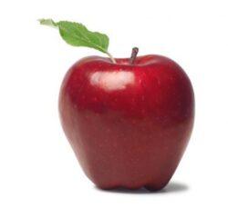 World Vegetarian Day, Ziua Mondiala a Vegetarianismului, marcata la 1 octombrie