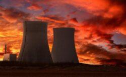 Un oficial iranian va merge la Moscova pentru a semna acordul de construire a doua centrale nucleare