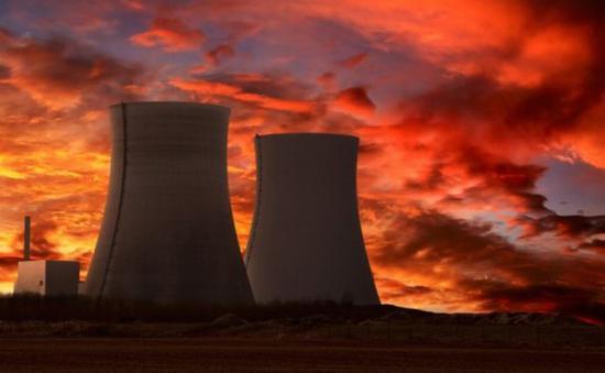 Un oficial iranian va merge la Moscova pentru a semna acordul de construire a dou? centrale nucleare