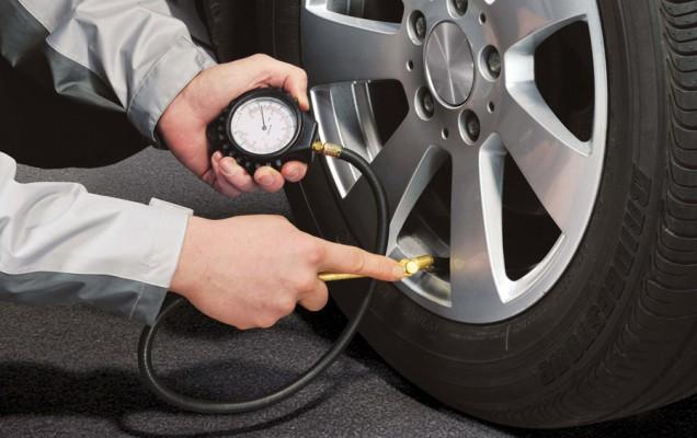 10 sfaturi pentru un consum redus de combustibil