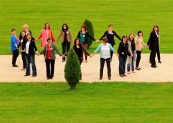 S-a lansat Platforma Scoli Verzi, un instrument modern de eco educatie